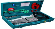 CM-06 PROMOTIONAL PPRC WELDING MACHINE SET