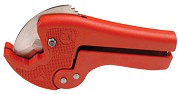 AUTOMATIC PLASTIC PIPE CUTTER (16-42MM)