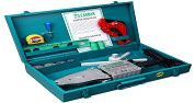 CM-03 EXTRA PPR  PIPE  WELDING MACHINE SET